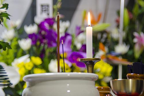 丸勇グループの株式会社静岡典礼|家族葬・一般葬・社葬|静岡県